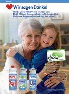 DR. Schnell Produktkatalog powered by Reinigungsfachmarkt - Page 6