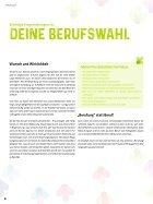 Pirmasens_Ausbildungsatlas_Dummy - Page 6