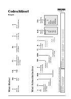 MK_DH_07_2010_pdfx3 - Seite 5