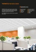 Ceiling design in a new light. - Page 6
