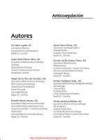Anticoagulacion - Page 5
