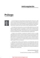 Anticoagulacion - Page 7