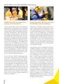 WorldSkills Germany Magazin für Talentmanagement, berufliche Wettbewerbe & außerschulisches Lernen - Page 7