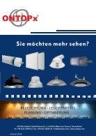 ONTOPx Billy Highbay Lighting - Seite 4