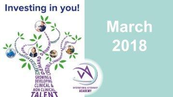 CPD Bulletin March 2018 V3