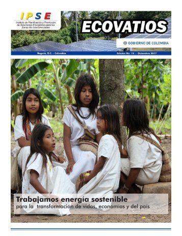 ECOVATIOS - Edicion_13