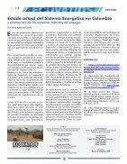 ECOVATIOS - Edicion_13 - Page 2