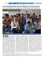 ECOVATIOS - Edicion_13 - Page 3