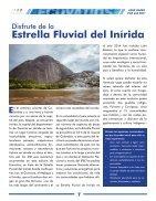 ECOVATIOS - Edicion_13 - Page 7