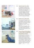 Eine Keramikkrone in nur 1 Sitzung mit CEREC Spezialreport - Seite 7