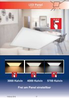 ONTOPx CCT LED Panel Lighting - Seite 3