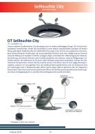 ONTOPx Seilleuchte City Lighting - Page 3