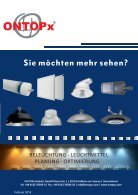 ONTOPx LED Downlight Morphy - Page 6