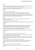GG - Page 2