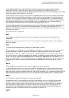 GG - Page 3