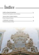 Revista Fevereiro Final Final - Page 3