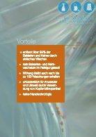 Microfasertücher-, Mopp & Schwämme - Page 2