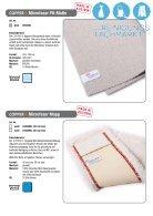Microfasertücher-, Mopp & Schwämme - Page 5