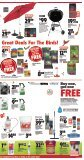 American River Ace Hardware Savings - Page 3
