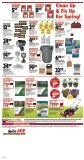 American River Ace Hardware Savings - Page 4
