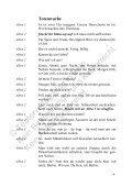 Glaubet oder leidet - Seite 5