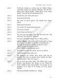 Glaubet oder leidet - Seite 6