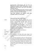 Ein unbemerktes Leben - Seite 7