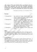 ArcheTitanic - Seite 3