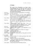 ArcheTitanic - Seite 6