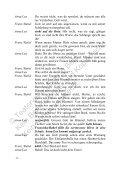 ArcheTitanic - Seite 7