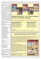 news from edt - lambach - stadl-paura März 2018 - Page 2