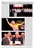 news from edt - lambach - stadl-paura März 2018 - Page 6