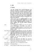 Eiger Mord und Jungfrau - Seite 6