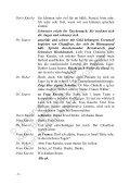 Eiger Mord und Jungfrau - Seite 7