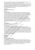 Hochdeutsche Titel der Reihe - Page 4