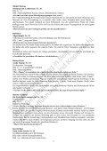 Hochdeutsche Titel der Reihe - Page 6