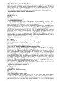 Hochdeutsche Titel der Reihe - Page 7