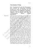 Auslöffeln-2003 - Page 4
