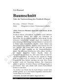 baumschnitt-04 - Page 2