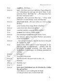 baumschnitt-04 - Page 6