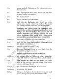 De letscht Wunsch - Page 7