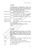 Dr Houzängu-BE - Page 4