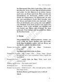 Der Holzengel-HD - Seite 4