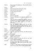 Der Holzengel-HD - Seite 6