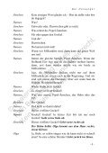 Der Holzengel-HD - Page 6