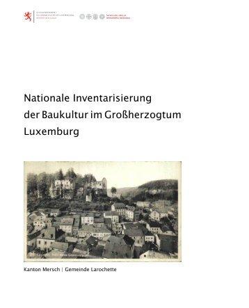 Booklet-inv-lar-20170925-internet