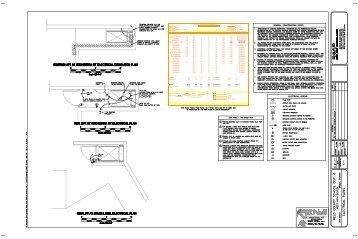 house wiring circuit diagram pdf the wiring diagram readingrat net House Wiring Diagram Pdf house wiring circuit diagram pdf the wiring diagram, house wiring house wiring diagram pdf