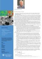 jhu_pa-newsletter-cxs - Page 3