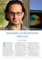 jhu_pa-newsletter-cxs - Page 4
