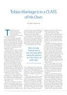 jhu_pa-newsletter-cxs - Page 6